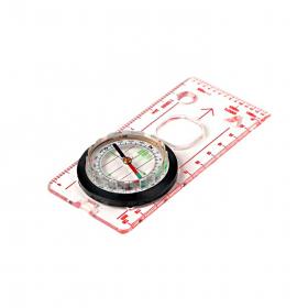 Kompas - buzola HIGHLANDER