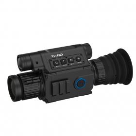 Digitální přístroj se systémem den/noc PARD NV008+ - noční vidění