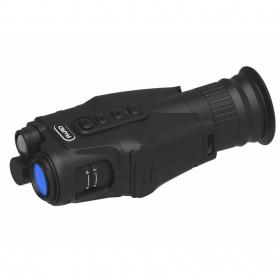 Digitální monokulár PARD NV019 - noční vidění