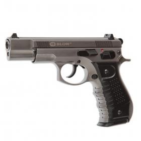 Plynová pistole BLOW F92 titan cal.9mm