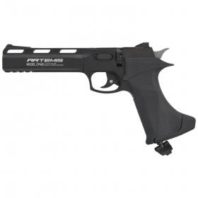 Vzduchová pistole SPA ARTEMIS CP 400. 4,5 mm