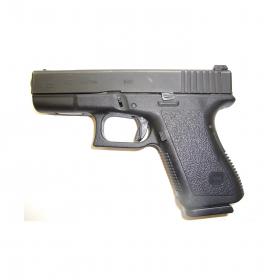 Pistole samonabíjecí GLOCK 19 C - komisní prodej