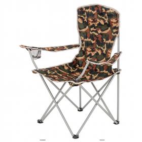Židle skládací MORAY