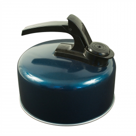 Konvice Al kempingová - 2 litr