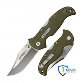 Nůž zavírací Cold Steel Bush Ranger Lite