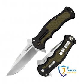 Nůž zavírací Cold Steel Crawford Model 1