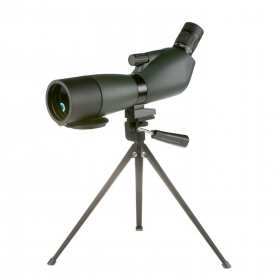Dalekohled FOMEI 20-60x60 Spoting Scope