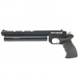 Vzduchová pistole SPA PP700S-A-5,5mm