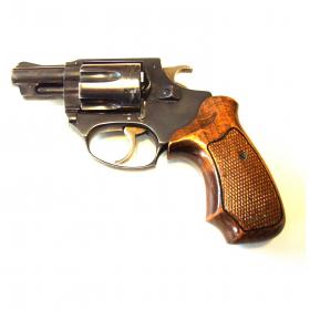 Revolver ASTRA 680  - komisní prodej