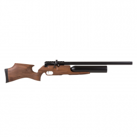Větrovka PCP KRAL ARMS PUNCHER PRO 500 WOOD 5,5mm