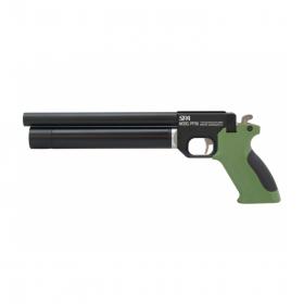 Vzduchová pistole SPA PP700W - 4,5mm