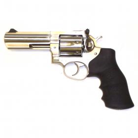 Revolver RUGER KGP 141 - komisní prodej