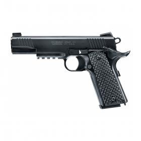 Airsoftová pistole Browning 1911 HME - manuální