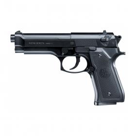 Airsoftová pistole  Beretta M92 FS HME - manuální