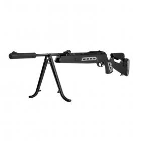 Vzduchovka Hatsan 125 Sniper - 4,5mm