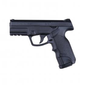 Vzduchová pistole ASG STEYR M9-A1 - 4,5mm
