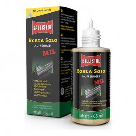 Ballistol ROBLA SOLO MIL extra čistič 65ml