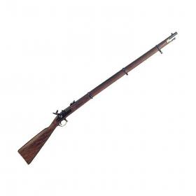 Replika puška Enfieldem, Anglie 1853