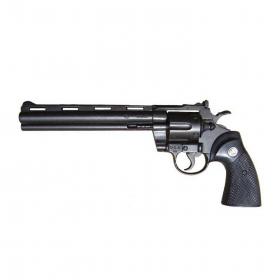 Replika revolver Phyton  .357 Magnum, USA 1955