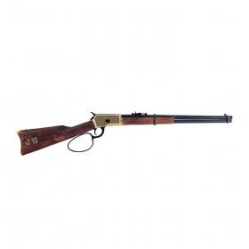 Replika puška Winchester, USA,1892 - kovbojská verze