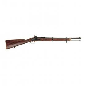 Replika puška Lee Enfield 1860