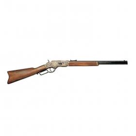 Replika puška Winchester 73.