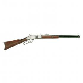 Replika puška Winchester 1887