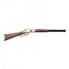 Replika puška Winchester 1887 - mosaz