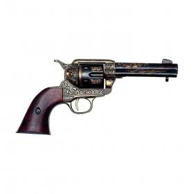 Replika revolver Peacemaker 1873