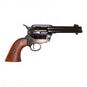 Replika revolver Peacemaker 1886