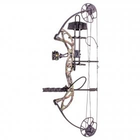 Luk kladkový Bear Cruzer G-2 RTH 30˝ - Edge