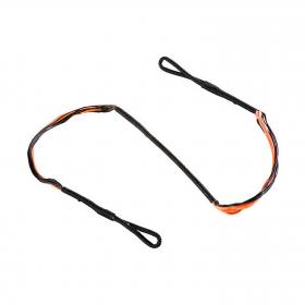 Tětiva Ek Archery pro reflexní kušu Cobra R9/RX/ADDER