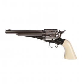 Vzduchovkový revolver CROSMAN SHERIDAN COWBOY 4,5mm