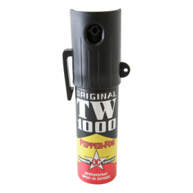 Pepřový sprej TW1000 OC 16ml-FOG