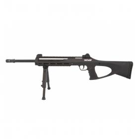 Vzduchovka  ASG TAC4.5 -  4,5mm