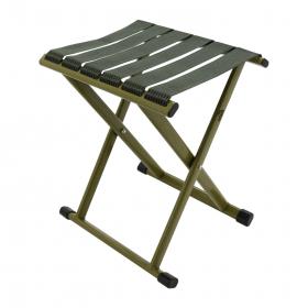 Židle skládací kempingová NATURE