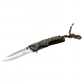 Nůž zavírací CANA s pojistkou