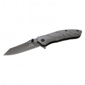 Nůž zavírací TITAN s pojistkou