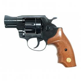 Revolver flobertka ALFA 620 - 6mm