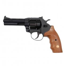 Revolver flobertka ALFA 641 - 6mm