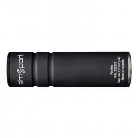 Tlumič hluku Aimsport Rimfire II 5.7mm .22