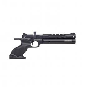 Vzduchová pistole Reximex RP S 5,5mm