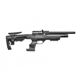 Vzduchovka Kral Arms NP-03 S 5,5mm