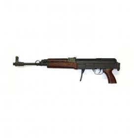 Puška samonabíjecí ANTREG - ASA58