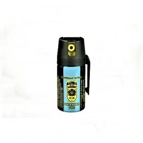 Pepřový sprej DEFENDER 40ml-FOG