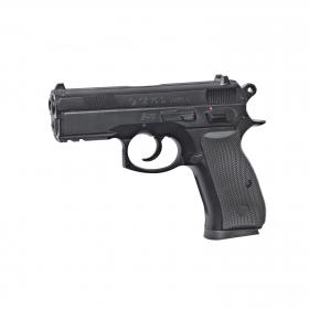 Airsoftová pistole ASG CZ 75D Compact - manuál
