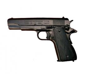 Replika Colt 45 Goverment 1911