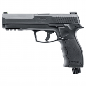 Pistole vzduchová Umarex T4E HDP 50 - 11J