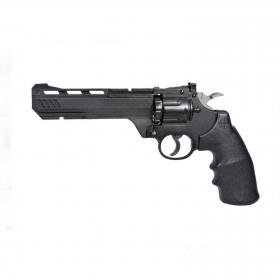 Vzduchovkový revolver CROSMAN VIGILANTE