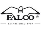 Falco SK s.r.o.